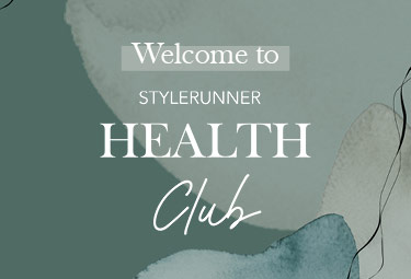 Welcome To Stylerunner Health Club